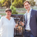 J. Hornig launcht Cold Brew